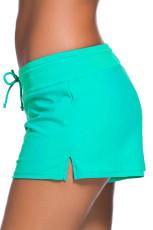 Mint Women Swim Boardshort