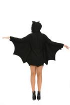 Mind a Black Bat Felnőtt ruha