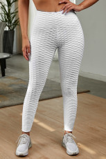 شلوار سفید و شلوار شکل کامل