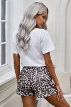 Leopardi solmiohousut