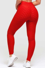 شلوار چسبان Red Perfect Shape