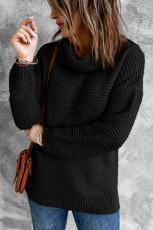 Bluza z długim rękawem i długimi rękawami