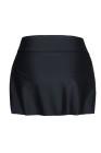 Faldas de baño de talla grande