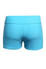 Badeanzug Shorts