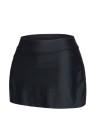 Venta al por mayor Swim Skirts