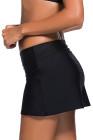Faldas de baño para mujer