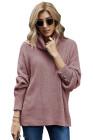 оптовые свитера