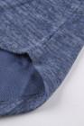 Ensemble de pyjama Blue Sound Asleep Button