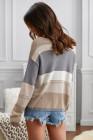 Großhandel Pullover