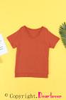 Индивидуальная футболка