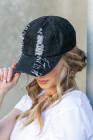 شارع محب القبعة السوداء