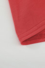 فستان ماكسي للكبار بأكمام قصيرة متناسق مع العائلة