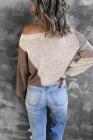 suéter suéter