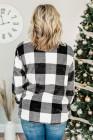 Толстовка пуловера