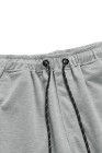 Pantalones de chándal de los hombres