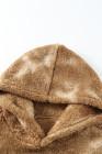 Толстовка мужская Sherpa